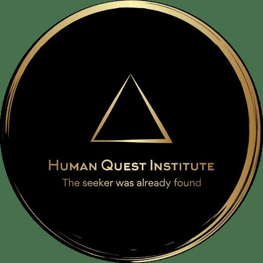 Human Quest